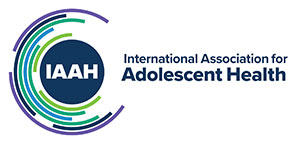 IAAH | The International Association of Adolescent Health