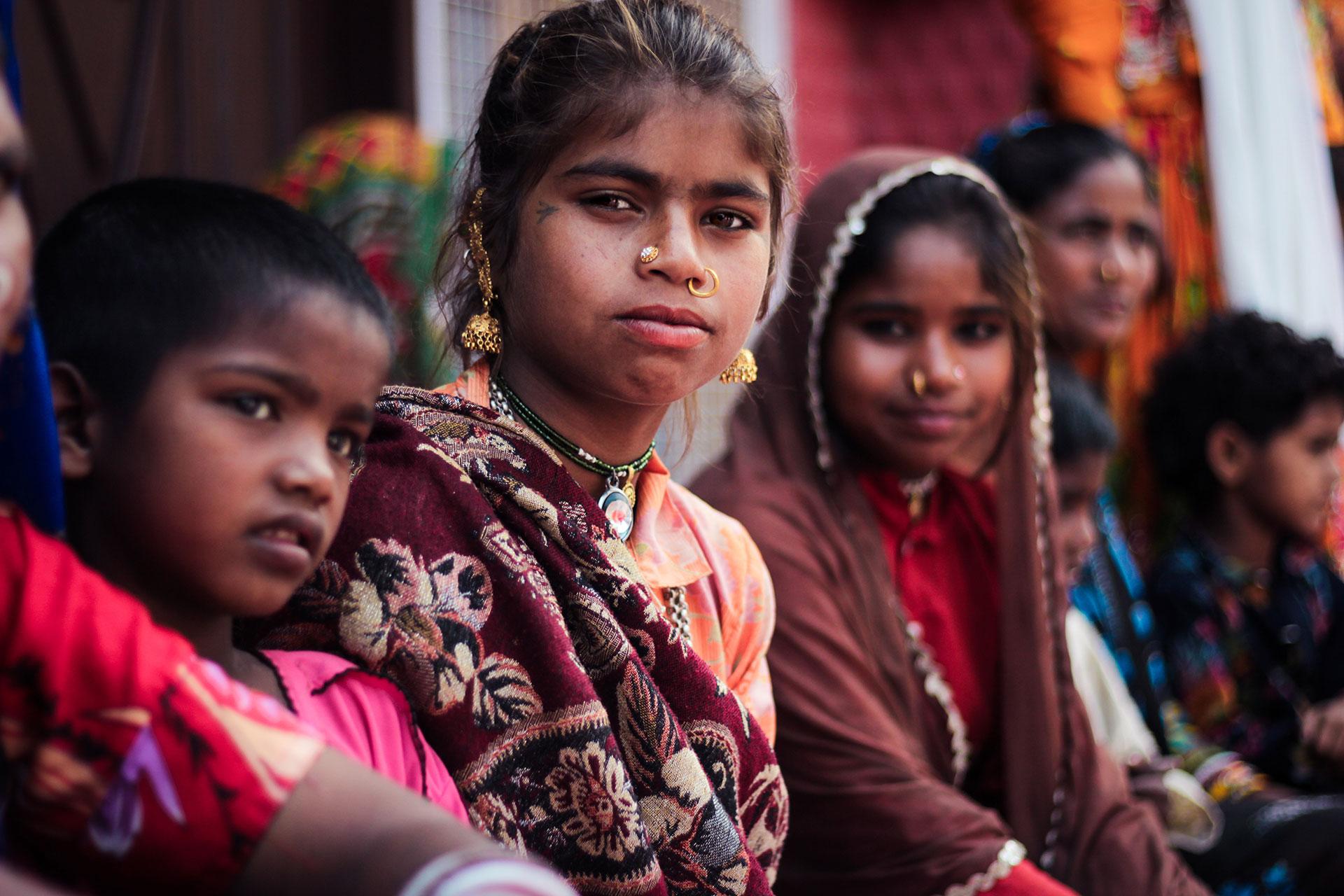IAAH   The International Association of Adolescent Health